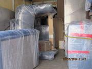 Перевозка мебели минск