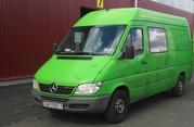 Грузовое такси Минск,  грузоперевозки по РБ,  доставка мебели,  бытовой